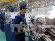 BAD : l'économie vietnamienne toujours en bonne santé