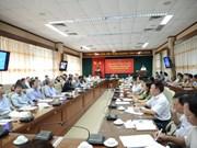 Le ministère de la Santé met en garde contre les maladies émergentes