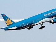 Prochaine ouverture d'une ligne aérienne directe Vietnam-Italie cette année
