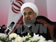 Le président de la République islamique d'Iran attendu au Vietnam