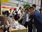 Lam Dong présente le café arabica au Japon
