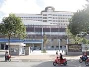 La France aide Can Tho à améliorer ses services médicaux
