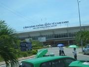 Mesures susceptibles de réduire les surcharges des aéroports