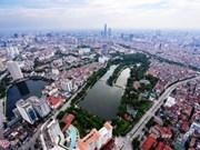 Hanoi propose trois modèles d'investissements pour le développement de cités satellites