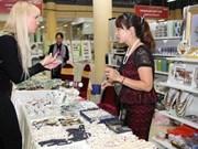 Taxe à 0% sur les produits exportés en Russie, à partir du 5 octobre