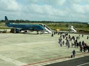 L'ASEAN discute du marché aérien commun