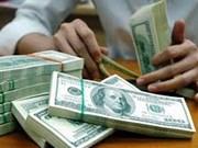 3,25 milliards de dollars de devises transférées à Ho Chi Minh-Ville en 9 mois
