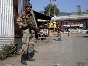 Le Vietnam souhaite voir l'Inde et le Pakistan régler les questions existantes par la voie pacifique