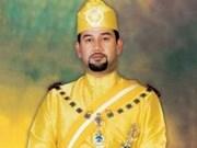 Le sultan du Kelantan devient le 15e roi de Malaisie