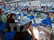 ALE Vietnam-Union économique eurasienne : 5.000 lignes tarifaires seront supprimées