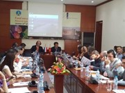 Vietnam et Pays-Bas coopèrent pour augmenter la valeur des produits agricoles vietnamiens