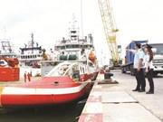Statuts du Comité national de pilotage du guichet unique de l'ASEAN