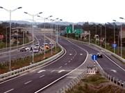 Infrastructures : le secteur privé est appelé à devenir un acteur majeur