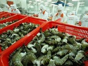 Promotion de l'exportation des produits agricoles vietnamiens au Canada