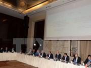 La VNA réélue membre du Comité exécutif de l'OANA