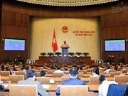 Le Vietnam se dote d'une loi sur les croyances et les religions