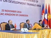 CLV : le Vietnam plaide pour une coopération accrue