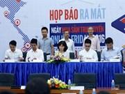 Le Vietnam succombe à la fièvre du «Black Friday»