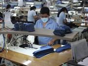 Des pistes pour mieux envoyer la main-d'œuvre vietnamienne à l'étranger