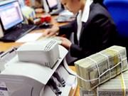 La BAD aide le Vietnam à développer le secteur bancaire et financier