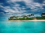 Ile de Ly Son, paradis touristique maritime en devenir