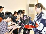 Echange culturel Vietnam-Japon à Ba Ria-Vung Tau