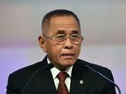 L'Indonésie et la Suède approfondissent la coopération dans la défense