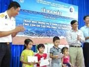 HCM-Ville: Mobiliser toutes les ressources pour aider les étudiants et élèves en difficulté