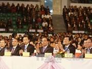 Le PM exhorte Da Nang à devenir un moteur de la croissance du pays