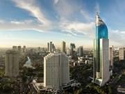 Bappenas prévoit une croissance économique de 5,3% en 2017 pour l'Indonésie