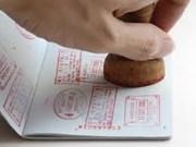 La Biélorussie permet l'entrée sans visa des citoyens vietnamiens
