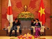 Le Vietnam attache de l'importance à ses liens avec le Japon