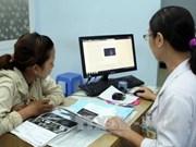 Ho Chi Minh-Ville utilisera le SIG contre les maladies infectieuses