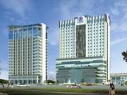 Hai Phong se dotera d'un hôpital de 100 millions d'USD