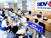 """Trois représentants vietnamiens dans le """"Banking 500 - The most valuable banking brands of 2017"""""""