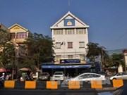 Cambodge: le Parti CNRP dépourvu provisoirement de président