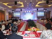 Promotion du commerce et du tourisme Vietnam-Afrique du Sud