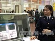 La grippe aviaire H7N9 s'approche du Vietnam