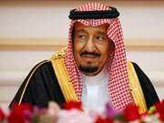 L'Arabie saoudite et l'Indonésie intensifient leur coopération