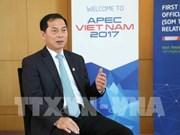 Le Vietnam contribue aux questions communes de l'APEC