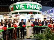 Des entreprises vietnamiennes sondent les opportunités du marché émirati