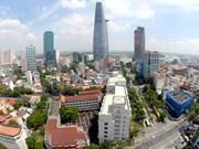 De nombreux investisseurs étrangers attirés par le secteur de l'information et des télécommunication
