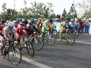 Cyclisme : la Coupe Biwase 2017 commencera le 8 mars