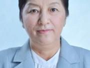 La présidente de l'AN du Laos entame sa visite d'amitié officielle au Vietnam