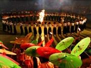 Le Tây Bac cherche à préserver ses patrimoines culturels