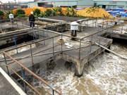 Le Vietnam et le Japon renforcent leur coopération dans la protection de l'environnement
