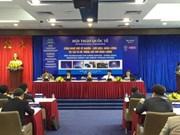 Vietnam et R. de Corée coopèrent dans les énergies renouvelables