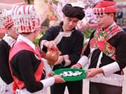 Bientôt la première journée nationale de la culture de l'ethnie Dao