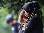 Meurtre de Kim Chol : aide juridictionnnelle pour la suspecte vietnamienne en Malaisie