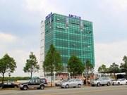 La Chambre de Commerce et d'Industrie de la R. de Corée ouvre une antenne à Binh Duong